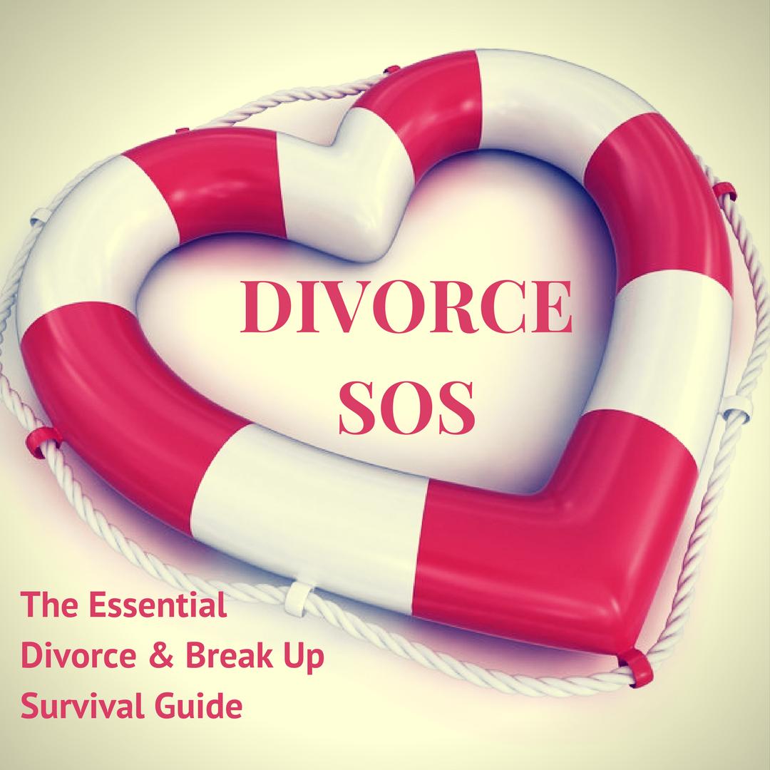 Divorce SOS