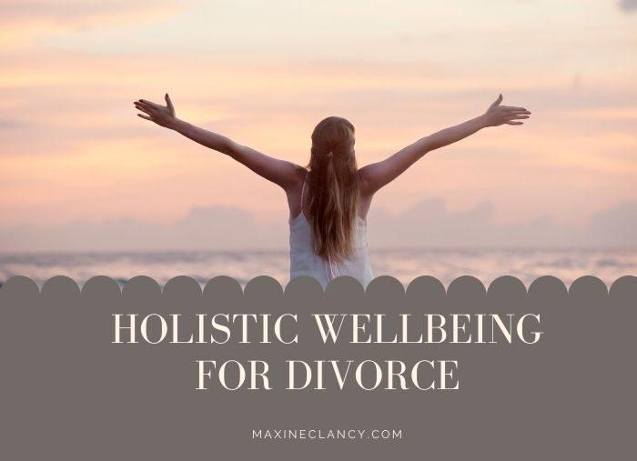 Holistic Wellbeing